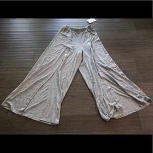 Hye Park and Lune Split Center Pants